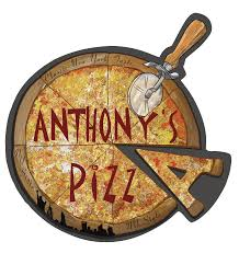 pizza delivery open on thanksgiving anthony u0027s pizza u0026 italian food in orlando u0027s colonialtown call today
