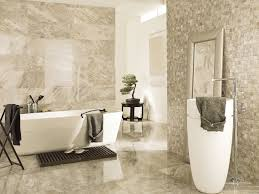 Home Decor Floor Tiles by Ceramic Floor Tiles Porcelanosa Is A Leading Manufacturer Of