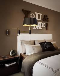 Bedroom Wall Lamp by Miles Charming Wall Lamp Delightfull