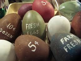 primitive easter eggs craft booth 555 primitive easter eggs