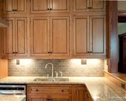 Viking Kitchen Cabinets by 63 Best U0027v Rustic Viking Kitchen Images On Pinterest Vikings