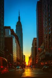 best 25 new york sunset ideas on pinterest sunset in nyc sun