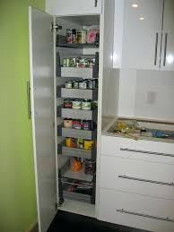 pull out kitchen storage ideas ikea cabinet trash pull out best kitchen organization ideas on