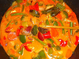 ayurvedische küche kochkurse galerie ayurvedagenuss