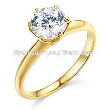 gold wedding rings for women gold wedding rings for women wholesale wedding rings suppliers