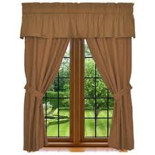 Lucia Valance Curtains And Swags Enjoy Polyvore