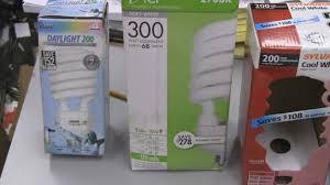 t5 grow light bulbs home lighting 30 smart fluorescent grow lights lowes fluorescent