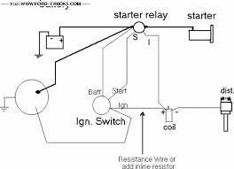 wiring one wire alternator diagram u2013 readingrat net
