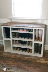 Home Projects Top 25 Best Diy Projects Ideas On Pinterest Diy And Crafts