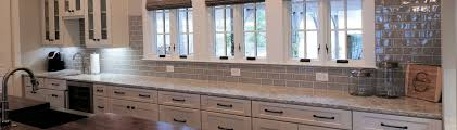 designer kitchens u0026 more llc spartanburg sc us 29301