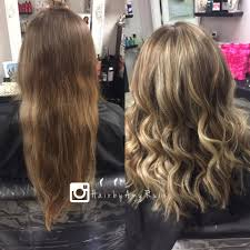 southern roots hair salon home facebook