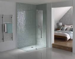 bathroom tile showers without doors pictures with disabled