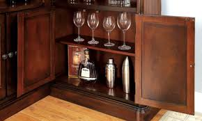 Drury Designs by Bar Living Room Bar Amazing Small Mini Bar At Home 15 Custom