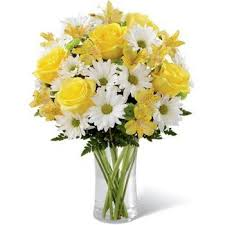 flower delivery london london morning flower delivery 5 roses 10 daisies 5