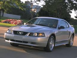 2001 ford mustang recalls ford mustang 2001 pictures information specs