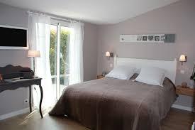 chambre d hote vertou chambre d hote luxe chambre