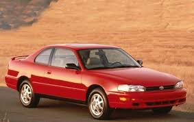 toyota camry v6 specs used 1994 toyota camry for sale pricing features edmunds