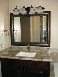 vanity lights in bathroom bathroom vanity mirror side lights younited co