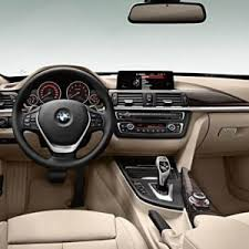 Bmw 330 Interior The 2017 Bmw 330 Phev Release Date Price U0026 Specs Mwf Car News
