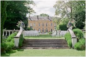 wedding hire 20 chateau for wedding hire wedding style
