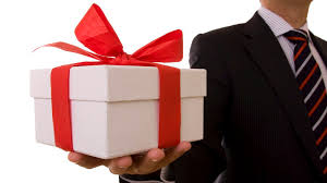 safe for work 20 gift ideas for colleagues