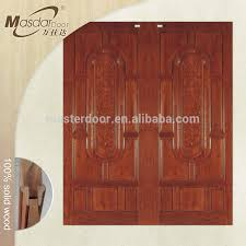 Five Panel Interior Door 5 Panel Interior Doors 5 Panel Interior Doors Suppliers And