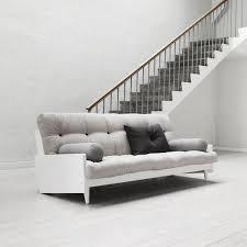 canapé futon canapé lit futon divin mykaz