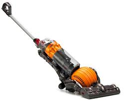 Dyson Vaccum Reviews Dyson Dc25 Review By Way Of Beauty