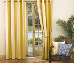 sun zero outdoors semi opaque watts yellow indoor outdoor woven
