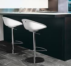 counter stools for kitchen island furniture amazing kitchen island stools with backs counter