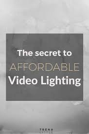 best softbox lighting for video natural lighting soft box lighting umbrella lights what do you