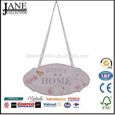 quality home decor quality home decor quality home decor suppliers and manufacturers