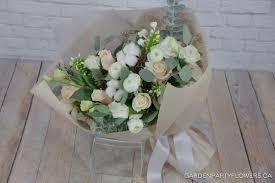 elegant valentine garden party flowers vancouver