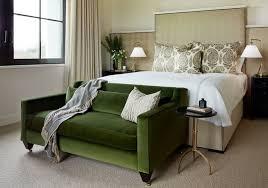 canapé chambre décoration d une chambre avec canapé lit deco maison moderne