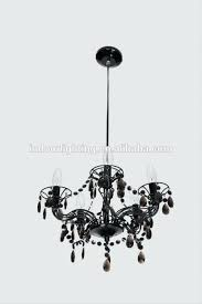 Extension Chain For Chandelier Crystal Chandelier Crystal Beach Entertainment Tag The Crystal