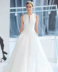 wedding dress for less wedding dresses for less than 2018 cheap wedding dresses