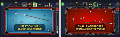 pool 8 apk 8 pool apk version 3 12 4 miniclip