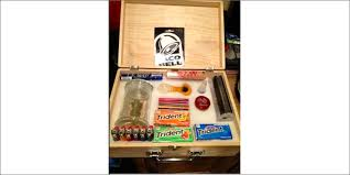 what to buy for s day what to get your significant stoner for s day