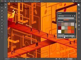 download full version adobe illustrator cs5 adobe illustrator cs5 free download full version for windows 7