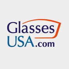 50 Lenses Rx Coupon Promo Glassesusa Coupons Top Deal 100 Goodshop