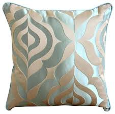 blue and gray sofa pillows teal decorative pillows queenannecannabis co