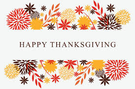 Have A Great Thanksgiving Day Dave Barrow Mayorbarrow Twitter