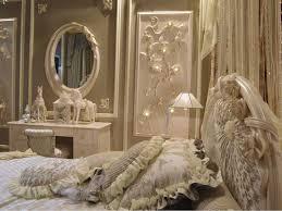 bedroom bedroom furniture retailers with modern grey bedroom