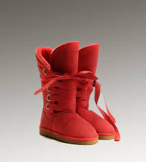 ugg bailey bow damen sale 73 best ugg boots sale images on boots sale