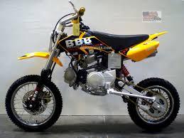 125cc motocross bikes mx 125 motocross bike