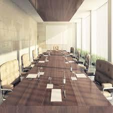 Custom Boardroom Tables Custom Design Boardroom Tables Naturally Timber