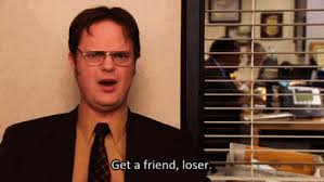 15 of the best dwight k schrute quotes from the office
