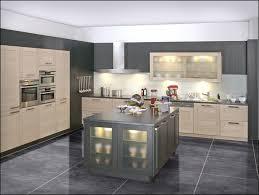 kitchen small filing cabinet walmart small kitchen island with