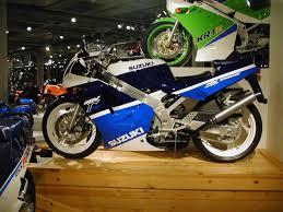 new 2 stroke motocross bikes motorcycle kawasaki kx pinterest kawasaki 250 2 stroke motocross