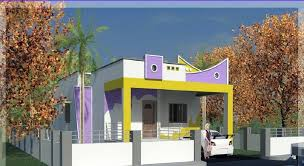 small house plans indian style elevation small house plans indian style interior for house